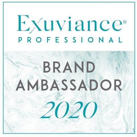 Brand-ambassador-e1589869308926