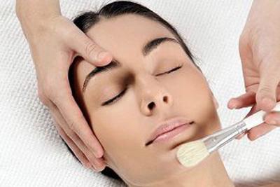 ansiktsbehandlinger klinikk oslo