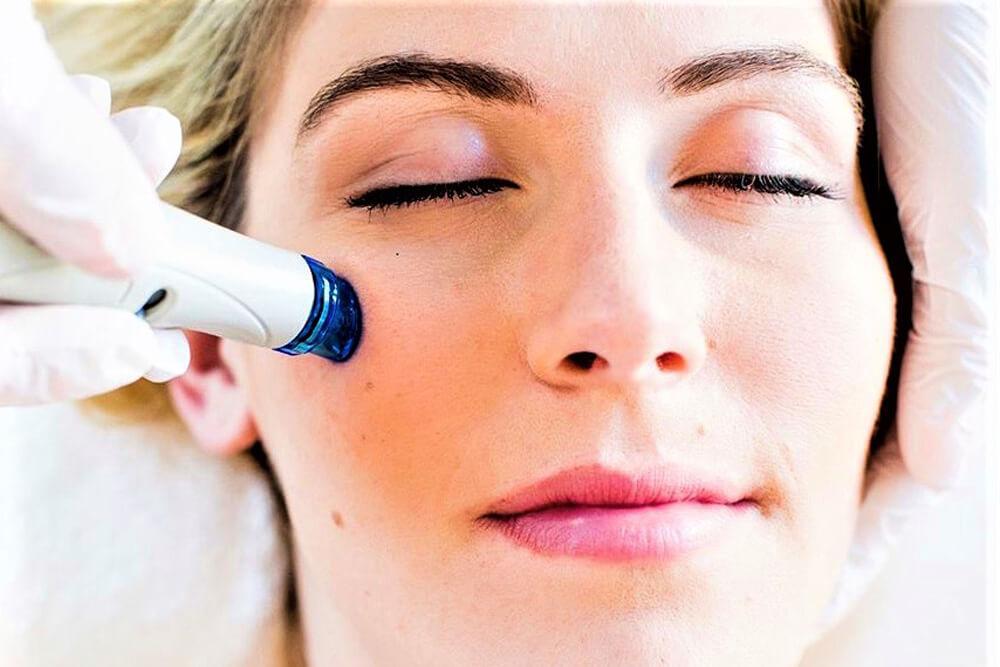 hydrafacial anti pigment serum