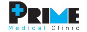 Primemedicalclinic Logo