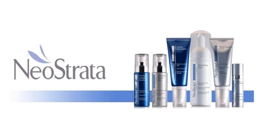 neostrata skin