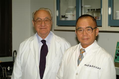 Drs_Van_Scott_and_Yu_-_Lab_Coats_large
